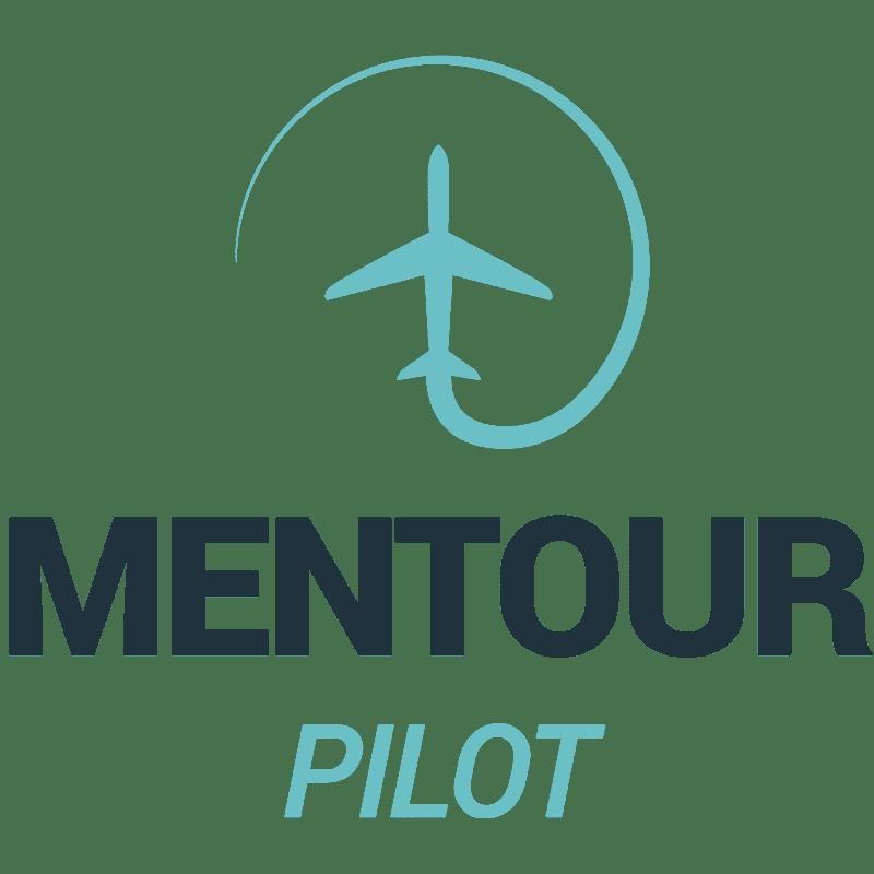 VER-Pilot-Pos-1