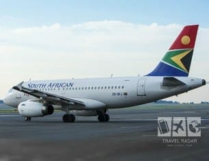 minimums!-south-african-airways-update