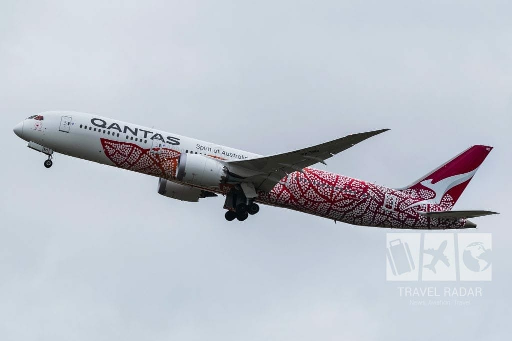 qantas-continues-with-3nd-extreme-long-flight