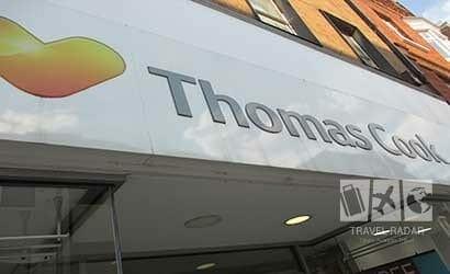 thomas-cook-employees-receive-a-lifeline