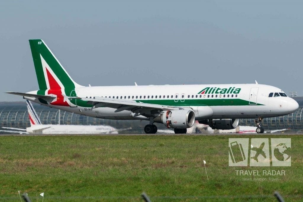 alitalia-looking-for-partners