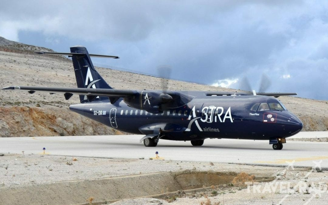 greek-carrier-astra,-suspended-from-iata