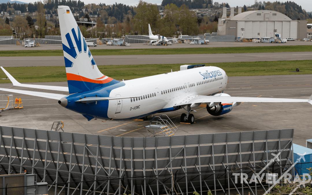 sunexpress-order-10-737-max-despite-worldwide-grounding