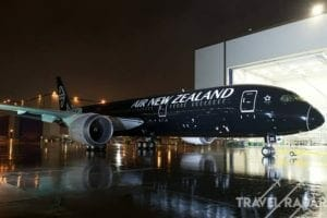 rolls-royce-issues-continue-to-plague-air-new-zealand