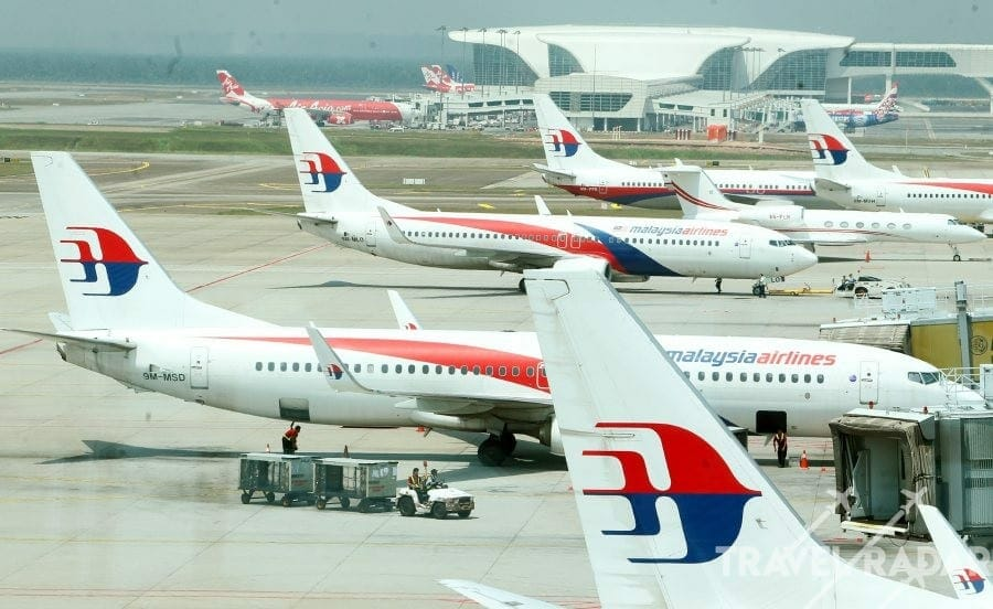 malaysian-aviation-authority-downgraded!