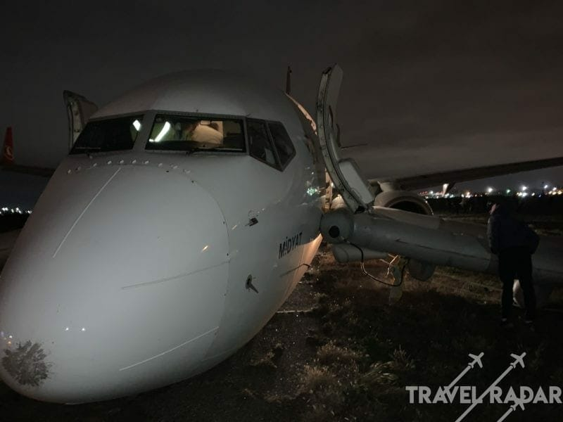 boeing-737-skids-off-runway-and-lands-nose-down-at-odessa-airport