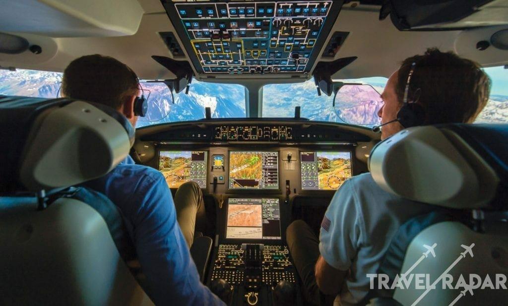 funding-flight-training