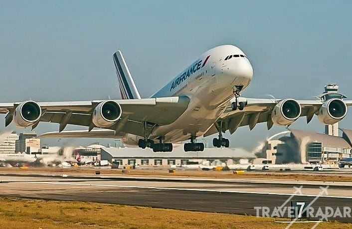 first-a380-retired-scrapped