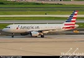the-737-debacle-hubris-and-nemesis