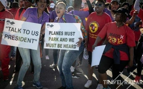 south-african-airways-running-on-empty