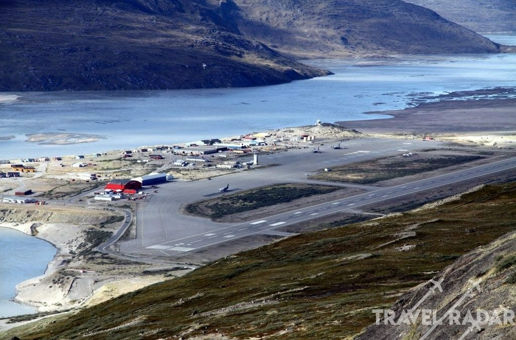 global-warming-may-close-greenland's-airport