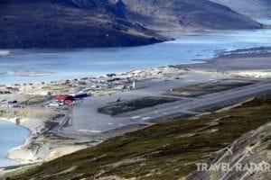 global-warming-may-close-greenland's-airport
