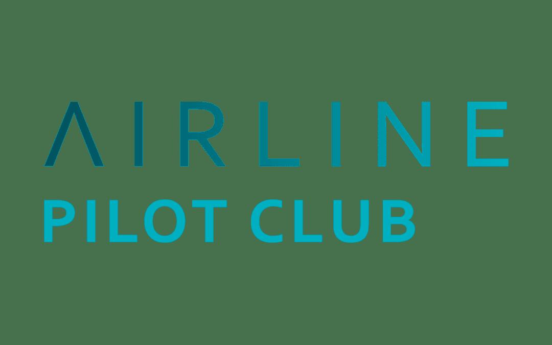 Airline Pilot Club Update