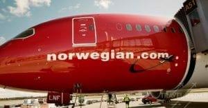norwegian-gain-london-heathrow-slots!