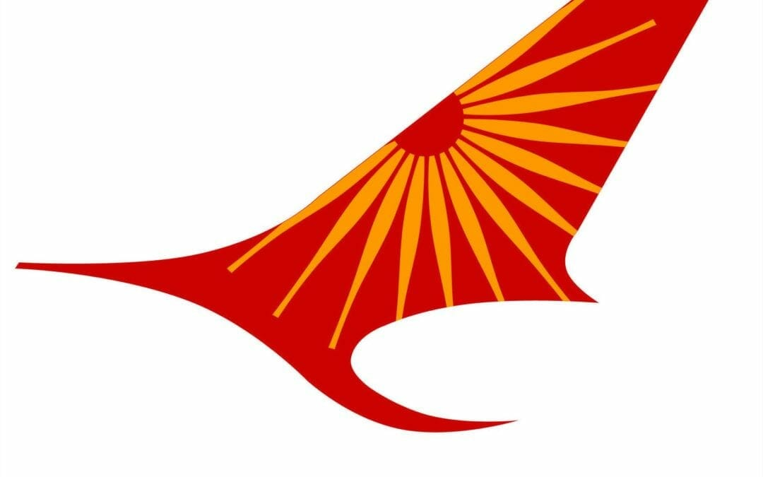 air-india-in-dire-straits.