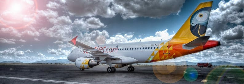 fastjet-set-to-sell-subsidiary