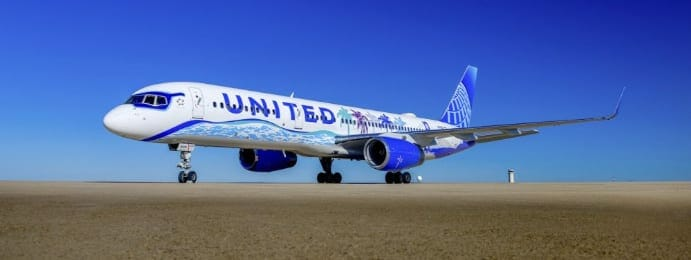 united-replace-757s-with-airbus-alternative
