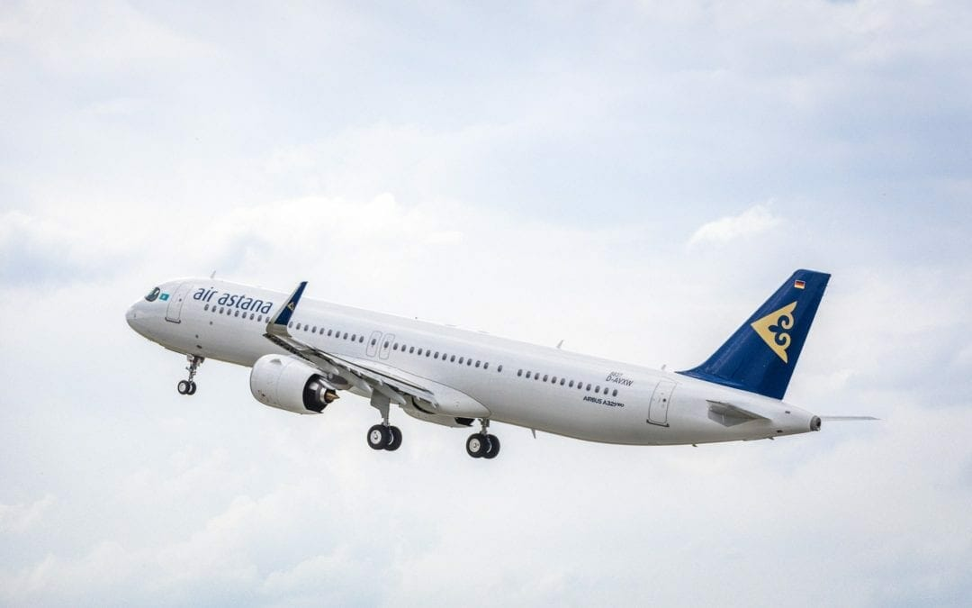 air-astana-expansion-new-destinations-a-new-hub
