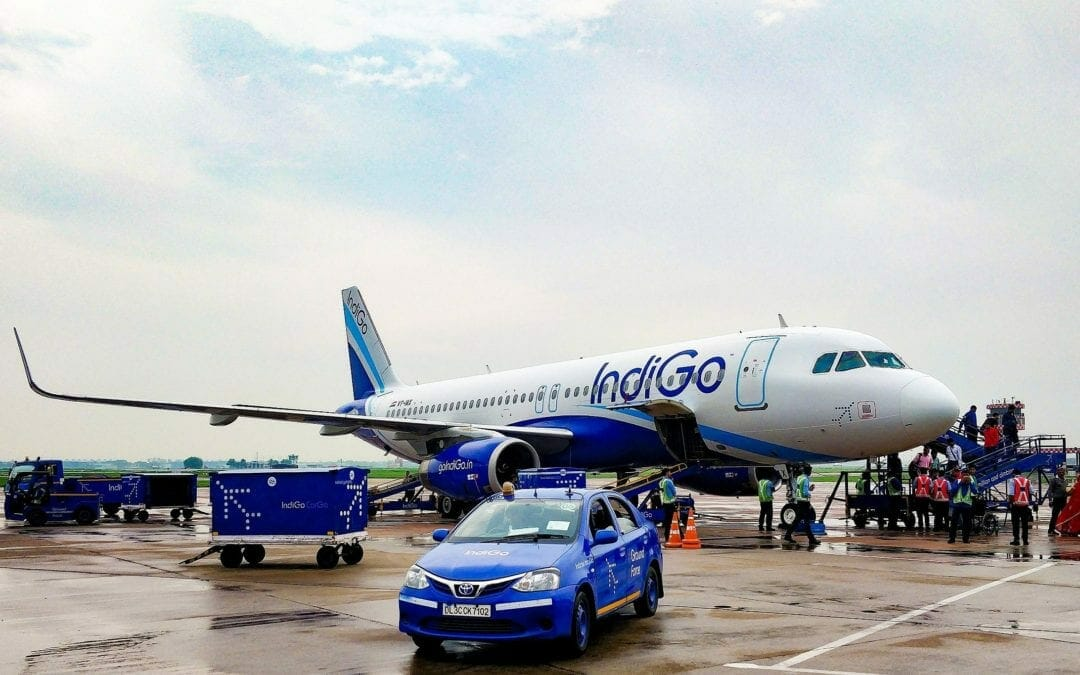 the-good,-the-bad-and-the-engine-dilemma-for-indigo-airlines