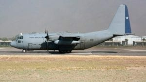 chilean-air-force-c-130-missing