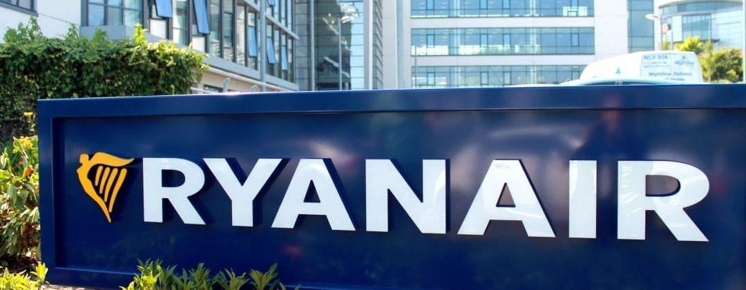 ryanair-base-closures