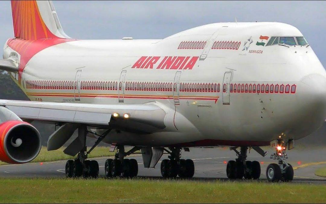 mayday,-mayday!-the-crisis-at-air-india