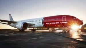 norwegian-suspends-flights-to-us