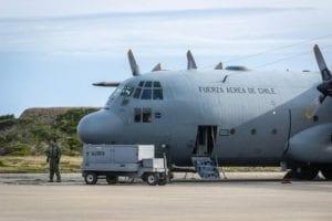 missing-chilean-c-130-update