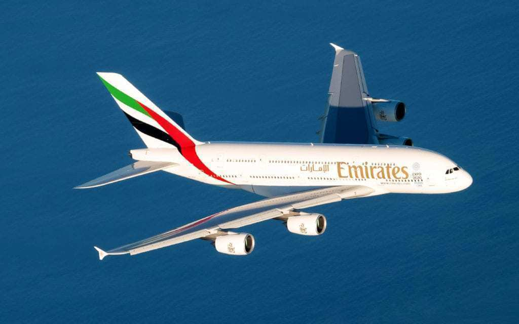 retiring-the-a380;-whither-the-operators?