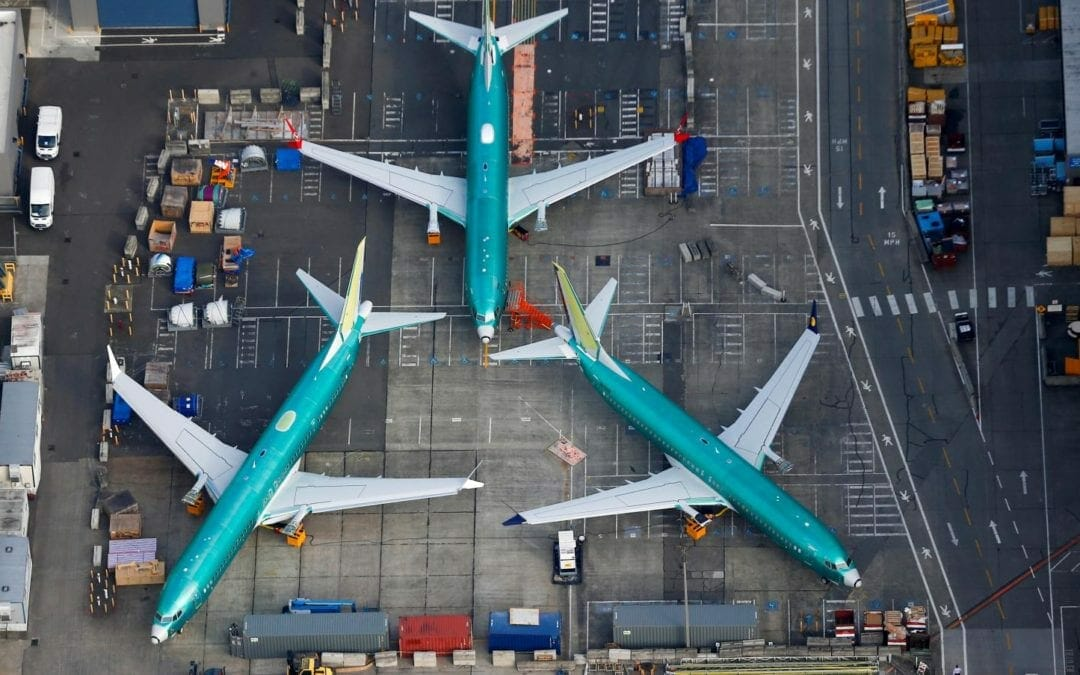 737-max-ground-stop;-how-much-is-it-costing?