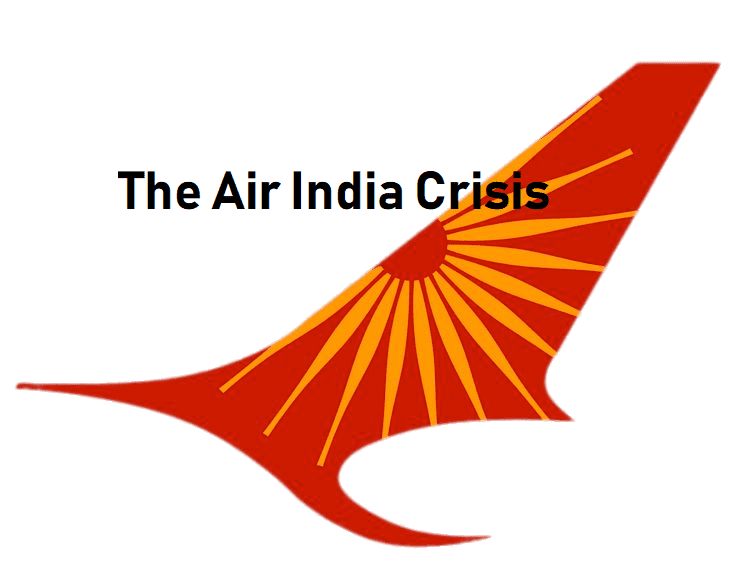 update-on-the-air-india-crisis