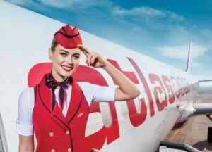 atlasglobal-resumes-flights!