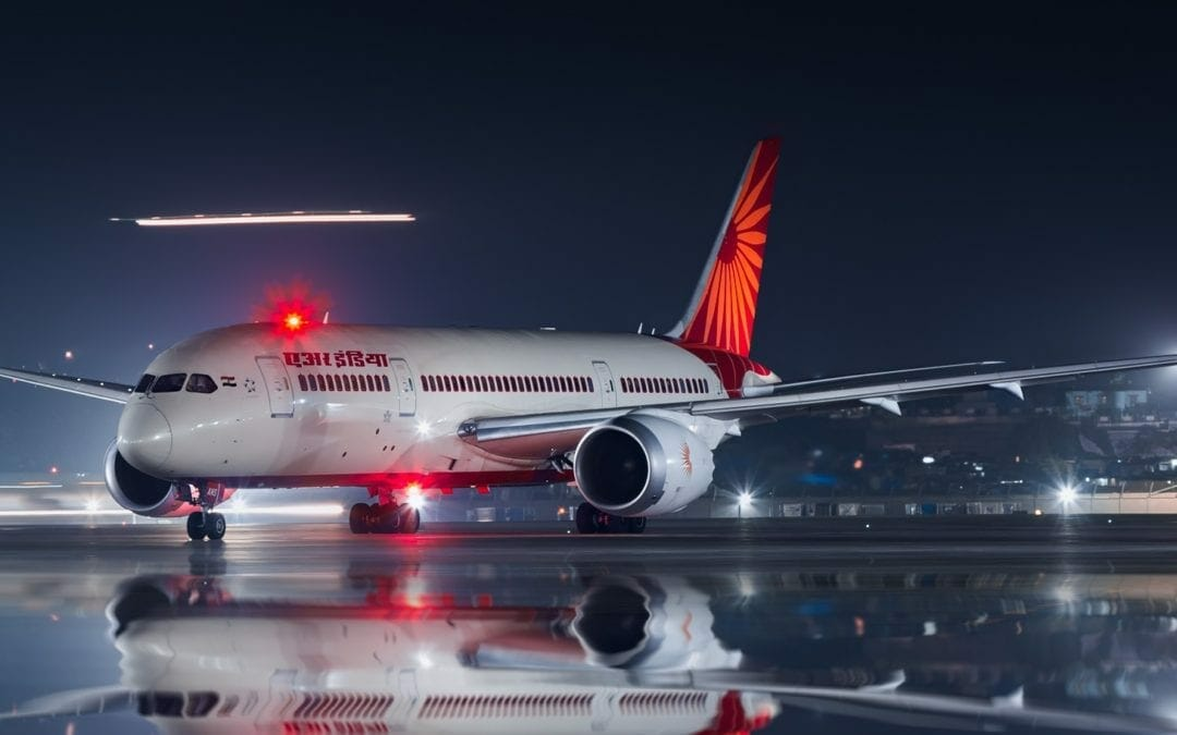 silver-lining-for-air-india