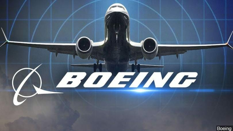 predicaments-of-boeing-in-india
