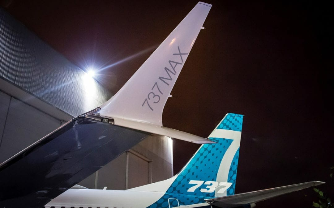 boeing-new-communications-manager-too-little-too-late