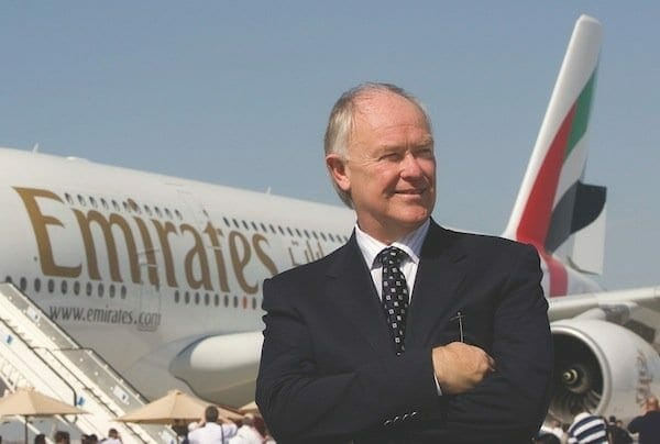 emirates-president-set-for-retirement