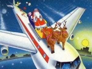 merry-christmas-from-travel-radar!