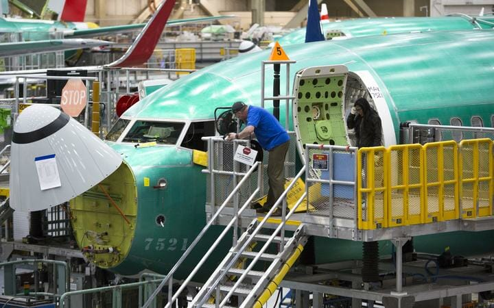 boeing-faces-fine-for-instaling-faulty-737-parts