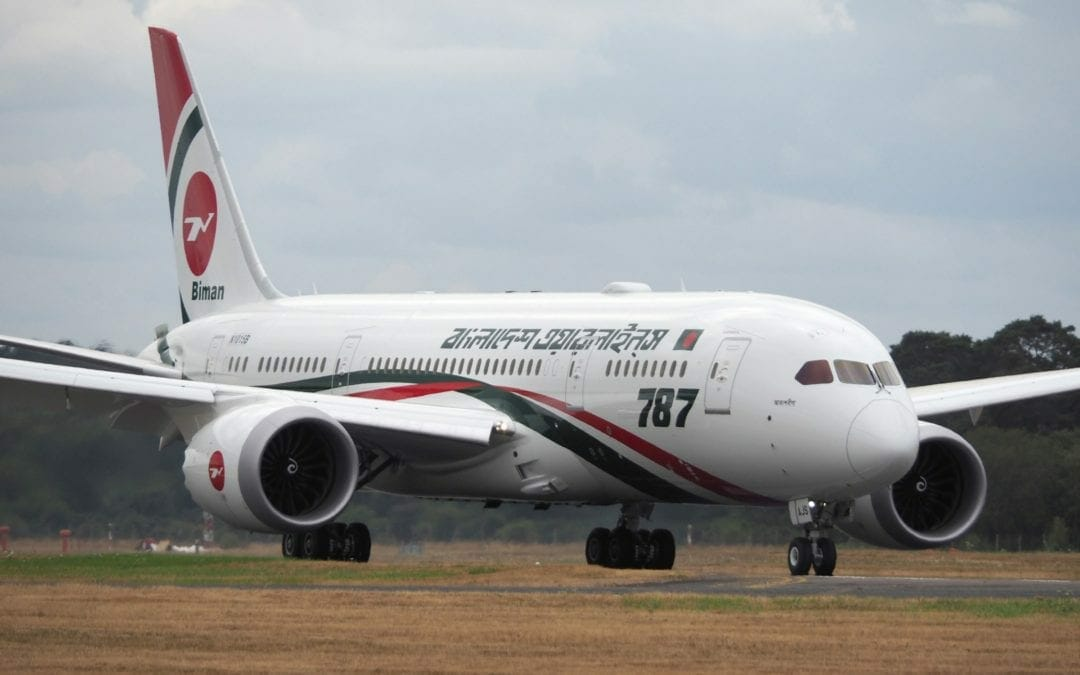 biman-bangladesh-welcomes-two-787-9