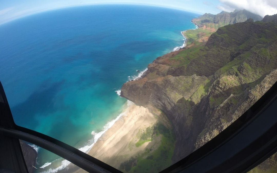 6-bodies-found-after-hawaii-helicopter-crash