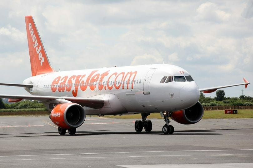 passenger-dies-on-board-easyjet.
