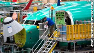 more-new-year-woes-for-boeing
