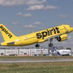 spirit-airlines-finalises-massive-airbus-order