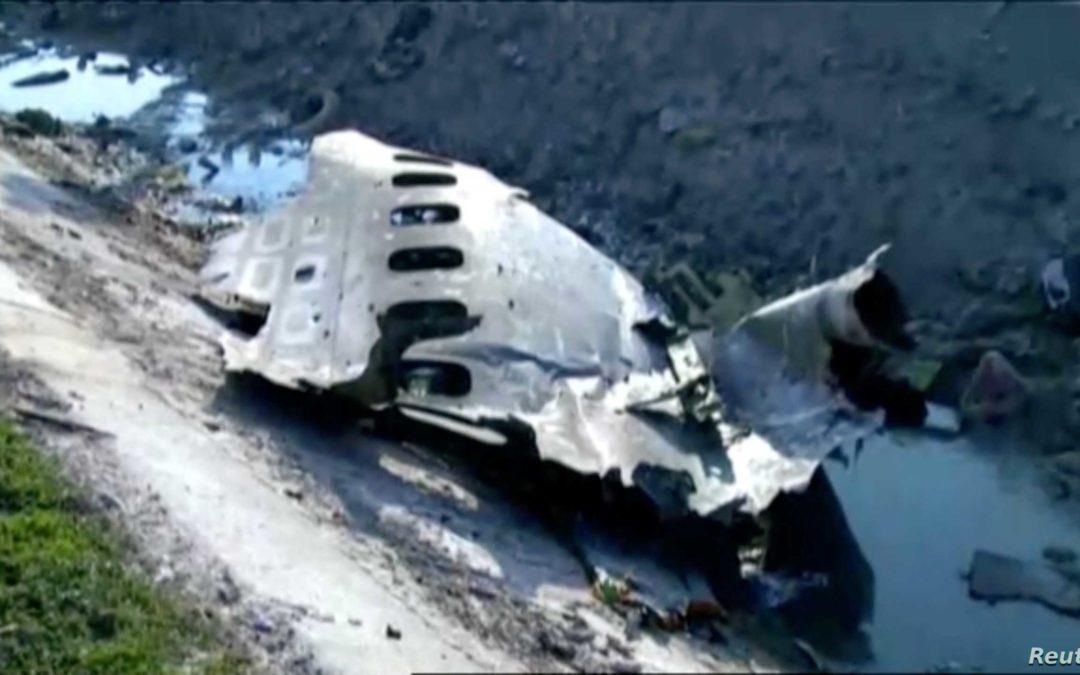 ukraine-international-airlines-crashes-in-tehran