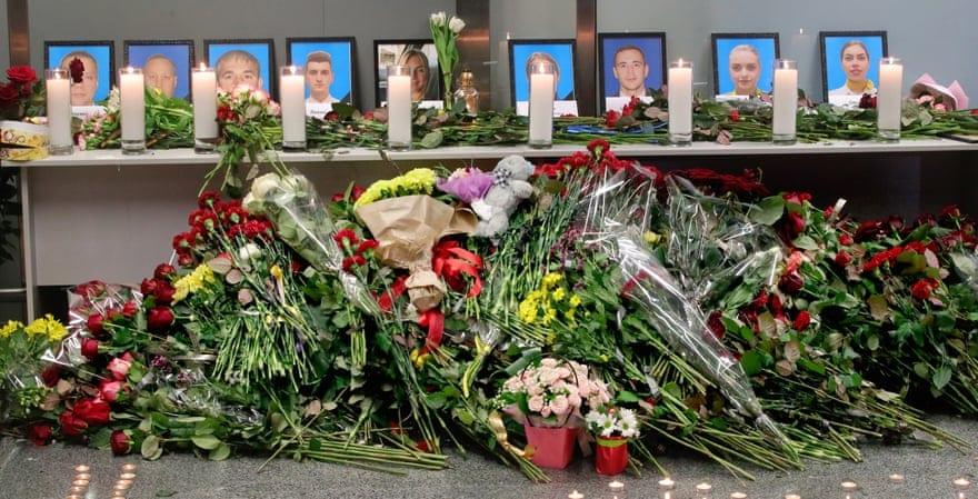 ukrainian-international-crash-shot-down-by-accident