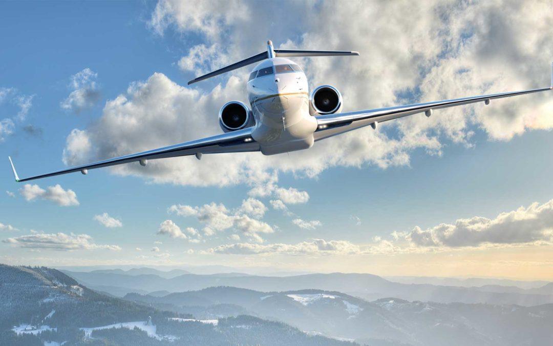 bombardier-5500-6500-gain-faa-approval