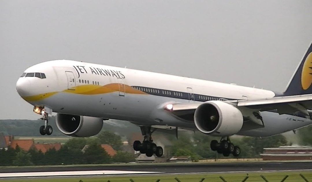 one-last-swing-for-jet-airways