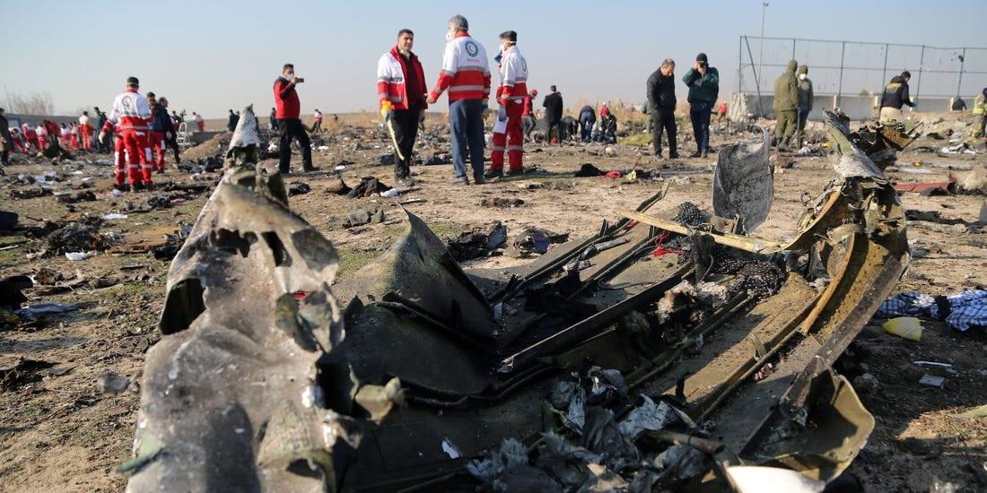 iran-agrees-to-have-shot-down-ukraine-international-airlines