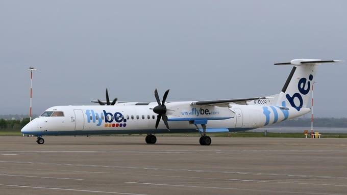uk-regional-carrier-flybe-in-trouble