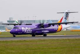 flybe-saved—for-now.